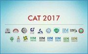 CAT 2017 application process begins; Apply before September 20  The Indian Institute of Management Lucknow opened the registration process for the Common Admission Test (CAT) 2017 yesterday i.e. on August 9. Candidates who are willing to appear for the exam can visit the official website of the institute and apply for the same. This year the exam is due on November 26 2017. The registration fee for the general category candidates is INR 1800 and for the candidates coming from reserved…