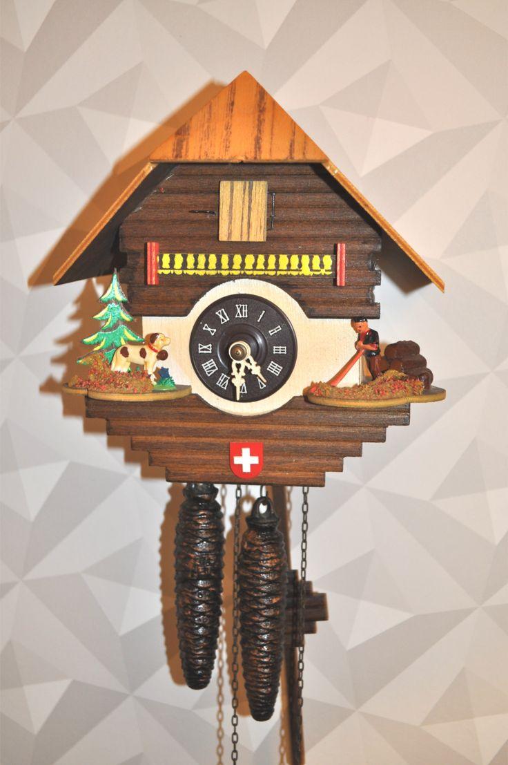 les 25 meilleures idées de la catégorie coucou suisse sur