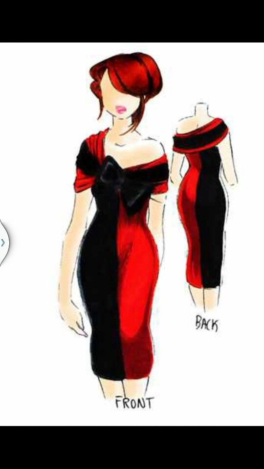 7881 best harley quinn images on pinterest harley quinn for Harley quinn wedding dress