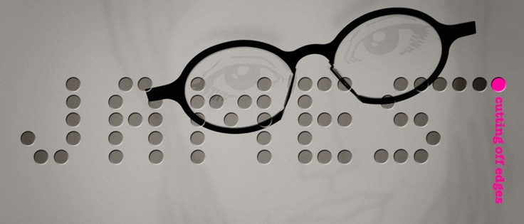 51 best images about eyeglasses eye wear and kicking