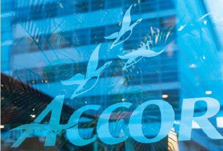 Accor a ieşit din pierderi cu un profit de 34 de milioane de euro