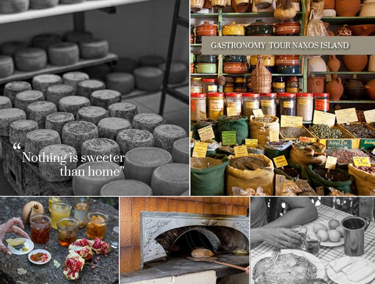 Gastronomy Tour @ Lagos Mare Hotel Learn more at: http://www.lagosmare.gr/gastronomy-tour/