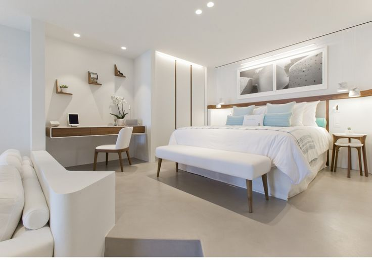 GRACE SANTORINI  |  hotel interior design, hotel design industry, modern interior design UK | #moderninteriorhotel #designinspiration #contractfurniture #UK | More: http://hotelinteriordesigns.eu/essential_grid/100-home-inspirations-ideas/