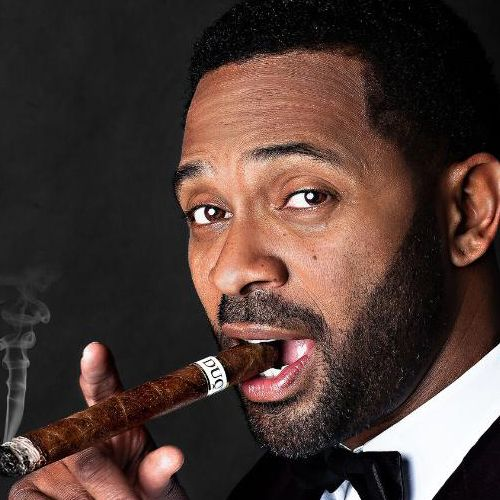 What Really Went Down at Mike Epps' Comedy Show - https://urbanimagemagazine.com/what-really-went-down-at-mike-epps-comedy-show/