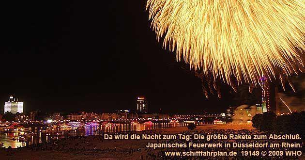 Silvester 2020 Leverkusen Www Ausmalbilder Silvester Neujahr Silvester Neujahr