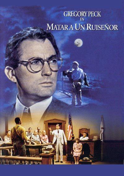 En la época de la Gran Depresión, en una población sureña, Atticus Finch (Gregory Peck) es un abogado que defiende a un hombre negro acusado de haber violado a una mujer blanca. Aunque la inocencia del hombre resulta evidente, el veredicto del jurado es tan previsible que ningún abogado aceptaría el caso, excepto Atticus Finch, el ciudadano más respetable de la ciudad.