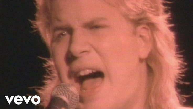 The Jeff Healey Band - Angel Eyes (Music Video) (from See the Light)