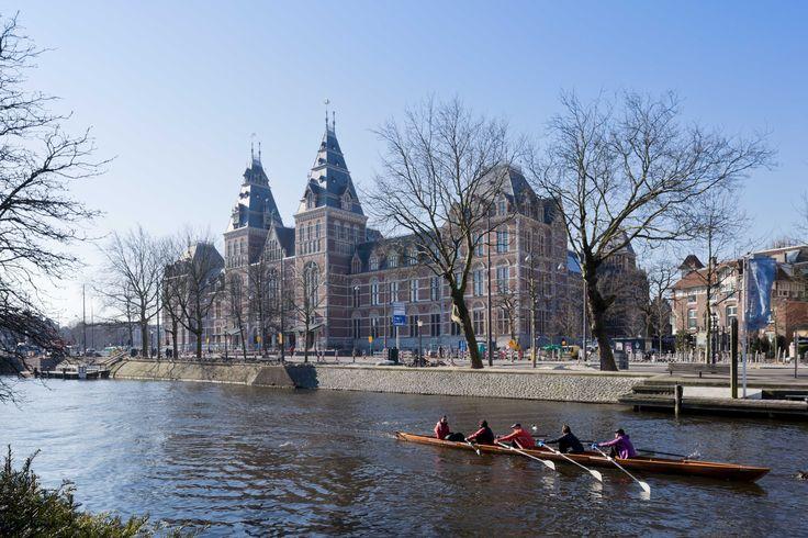 Rijksmuseum.jpg (6144×4096)