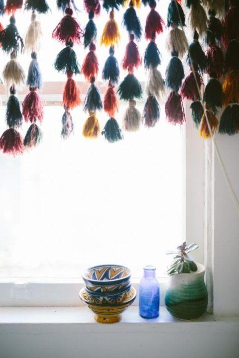 die besten 25 palme basteln ideen auf pinterest basteln palme papier palmen kunsthandwerk. Black Bedroom Furniture Sets. Home Design Ideas