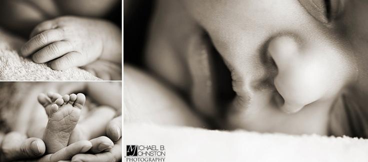 newborn: Photography Newborn, Photography Baby Photos, Newborn Pinned, Newborn Photography, Newborn Photos, Newborn Baby Photos, Love Photography, Baby Photography