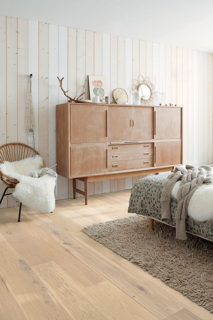 40 Best BEDROOM Flooring Inspiration Images On Pinterest