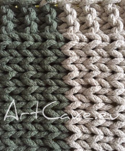 Knitting Rope For Sale : Best rug images on pinterest rope ropes and rugs