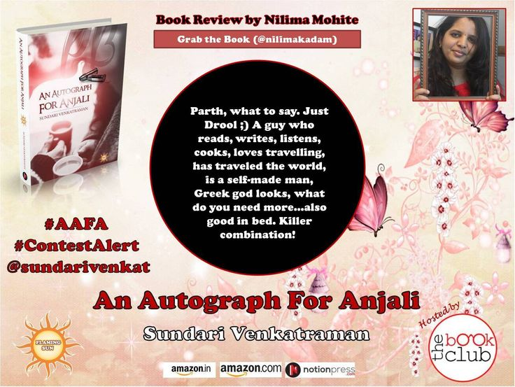 http://grabthebook.blogspot.in/2016/05/book-review-autograph-for-anjali-by.html