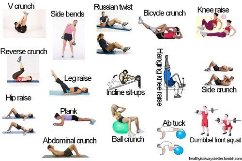 absBody, Stay Fit, Ab Exercies, Website, Ab Exercises, Ab Workouts, Health Fit, Fit Motivation, Healthy Living