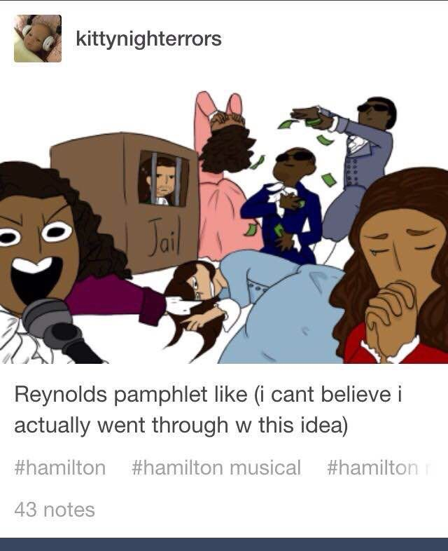 Angelica: u IDIOT!!! Maria: god help me Jefferson hahaha yesssss Burr: imma sprinkle money on Washington now... Washington: ... Hamilton: uhhh... can someone let me out plz Eliza: imma lay on the floor and pray that Hamilton burns just like every single letter he ever wrote to me