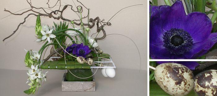 http://www.puredecoration.nl/klein_bloem_bloemschikken.php