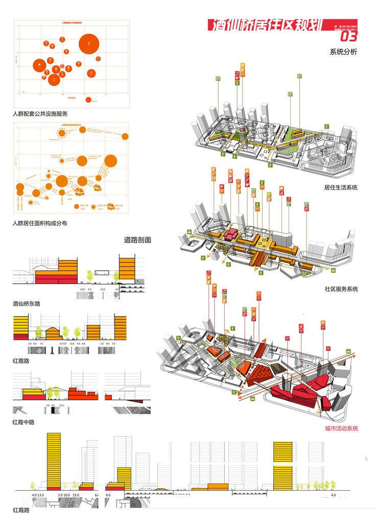 237 best images about architectural diagrams on pinterest
