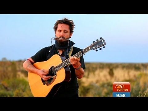 """▶John Butler performs 'Kimberley' - YouTube. Butler was one of the largest supporters in the """"Save The Kimberley"""" campaign and performed at various concerts in 2012 and 2013 in Melbourne and Western Australia."""