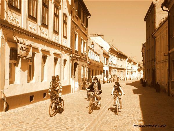 Diverse, din Brasov - 26 aprilie 2014 - BrasovBuzz