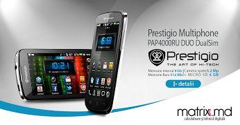 http://matrix.md/telecomunica-ii/smartphone-uri/prestigio-multiphone-pap4000ru-duo-dualsim-qualcomm-msm7227a-1ghz-512mb-ram-adreno200-4gbmicrosdhc-gps-microusb-bt-wifi-cam3-2m-android2-3-1400mah-4?mfp=manufacturers[10]