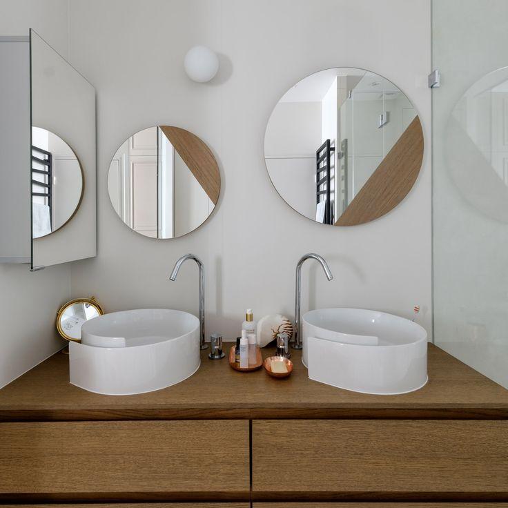 Les 81 meilleures images propos de salle de bain sur for Disposition salle de bain