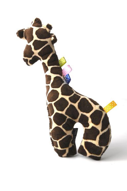 żyrafa żyrafa 2.jpg