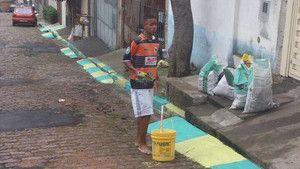 Gabriel Jesús: de pintar las calles a estrella del fútbol en sólo tres http://www.sport.es/es/noticias/premier-league/gabriel-jesus-pasado-pintar-las-calles-estrella-del-futbol-tres-anos-6072373?utm_source=rss-noticias&utm_medium=feed&utm_campaign=premier-league