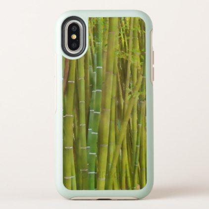 Die besten 25+ Bamboo stalks Ideen auf Pinterest Reiseladen - bambus mobel produkte nachhaltigkeit