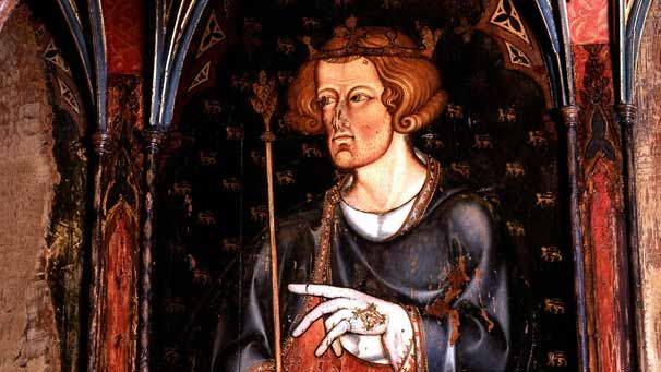 One of the most effective English kings, Edward was also one of Scotland's greatest adversaries. Through his campaigns against Scotland he w...