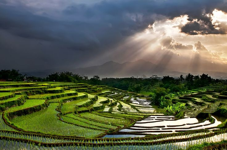 """beautysoul_bambangwirawan_085643889022"" by bambang! Find more inspiring images at ViewBug - the world's most rewarding photo community. http://www.viewbug.com/contests/landscapes-101-photo-contest/58130813"