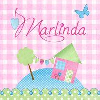 marlindas_stoffhaeuschen