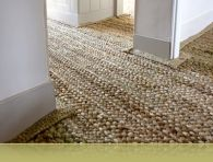 English Rush Floor Matting | Rush Matters