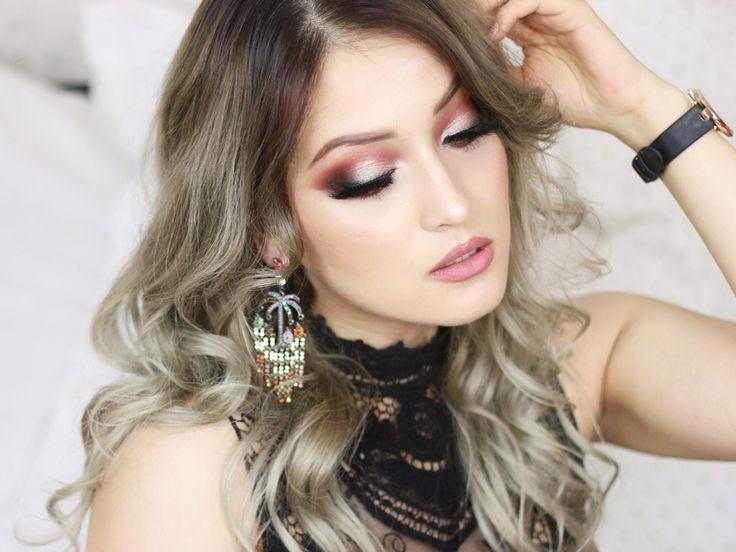 machiaj_de_toamna_special_koko-beaut_blogger_fall_autumn_make-up