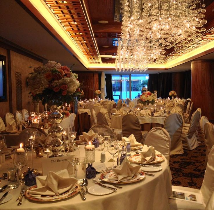 Wedding decor vancouver image collections wedding decoration ideas 99 best vancouver wedding venues shaughnessy weddings events junglespirit