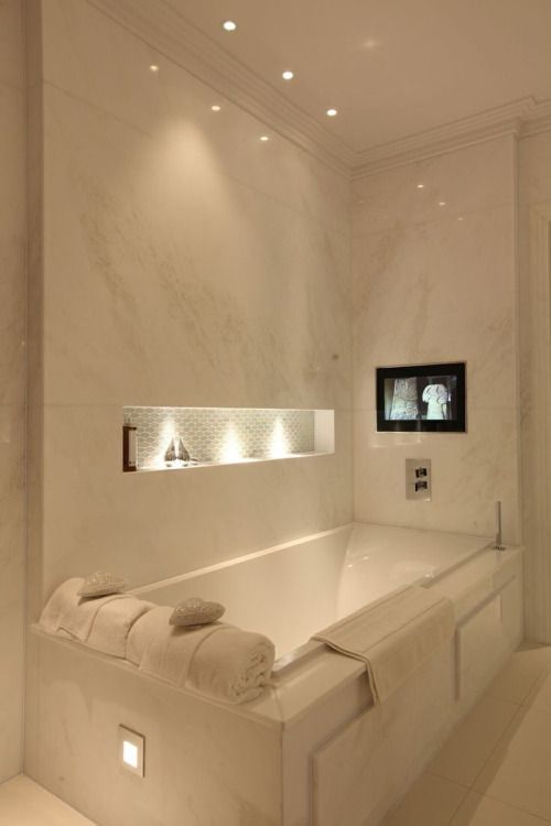Pintℯrℯst : Sℯda Aℓiya ♛ Micoley's picks for #luxuriousBathrooms www.Micoley.com