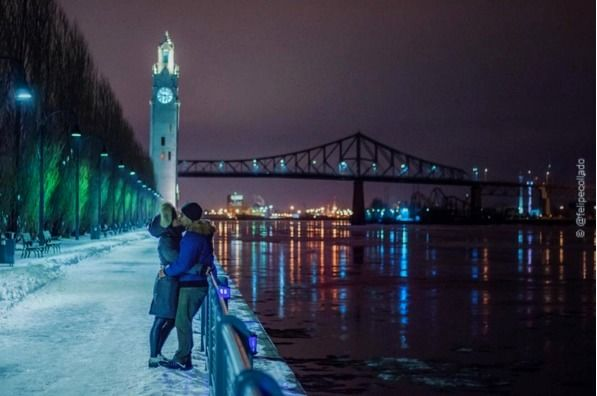 35 activités gratuites à faire à Montréal en février Quoi faire à MTL Parce que ton compte de banque a besoin de repos.