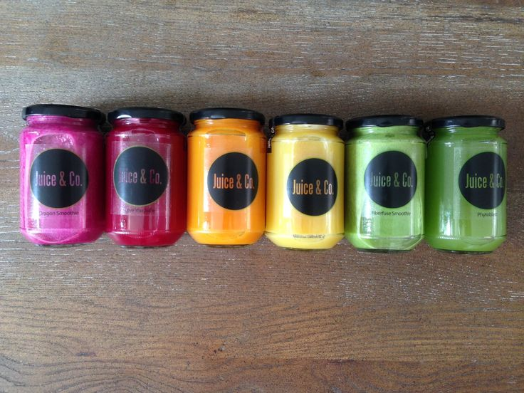 Color For Your Food. ALL NATURAL how awesome is that!