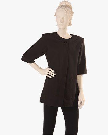Best 25 spa uniform ideas on pinterest salon uniform for Spa uniform supplier in singapore