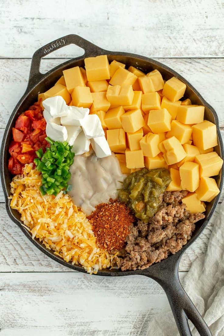 smoked queso recipe meat church
