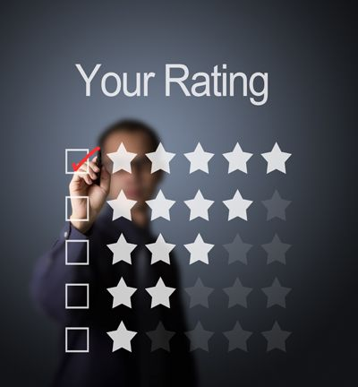 The Good, The Bad, and The Downright Ugly Truths About Online Reviews