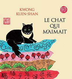 Quand, en 1994, Kwong Kuen-Shan s'installe au pays de Galles, elle se sent isolée et malheureuse. Son seul compagnon ? Healey, le…