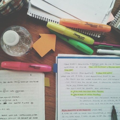 #studyspo #studyhard