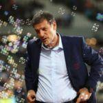 West Ham Team News: Injuries, suspensions and line-up vs Man Utd | Goal.com