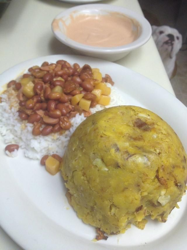 986 best images about puerto rico food on Pinterest | Pork ...