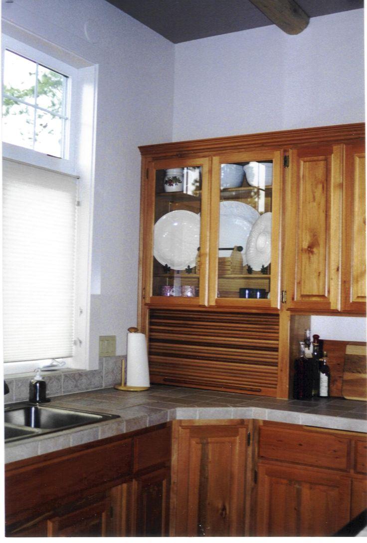 Appliance Garages Kitchen Cabinets 17 Best Images About Kitchens On Pinterest Appliance Garage