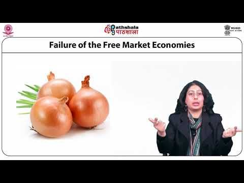 NRK ACADEMY: MANAGERIAL ECONOMICS – GOVERNMENT AND INDUSTRY: EM...