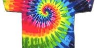 How to Make Homemade Tie-Dye
