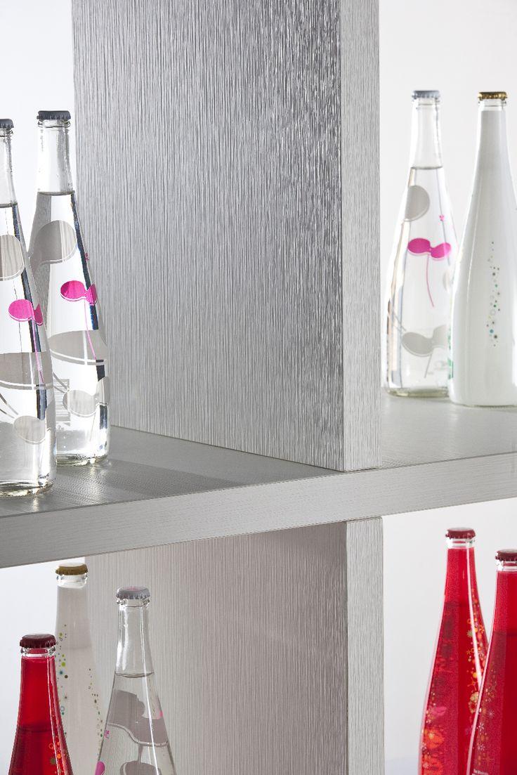 monochrom b170 blanc absolu epimat polyrey stratifie. Black Bedroom Furniture Sets. Home Design Ideas