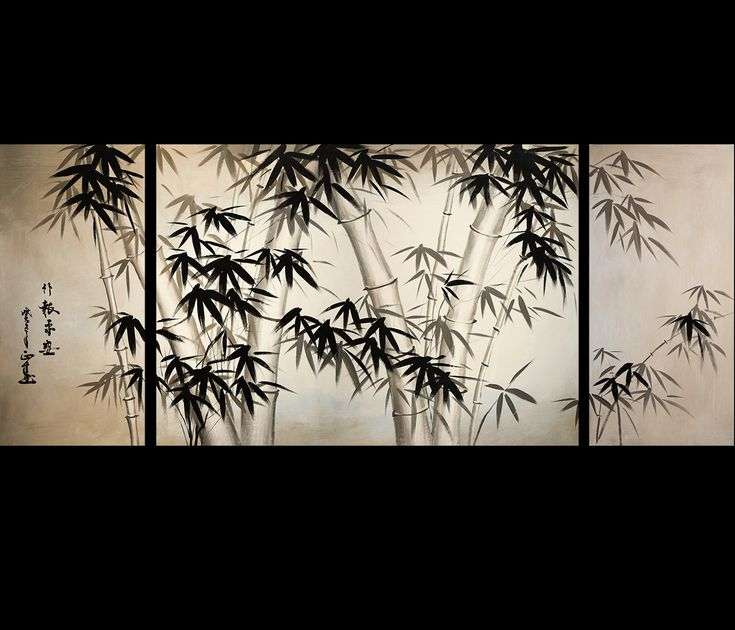 9 best chinese paintings images on pinterest chinese for Asian wall art