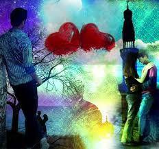 Vashikaran Mantra for Love Back | Love Mantra in chennai +91-9779208027